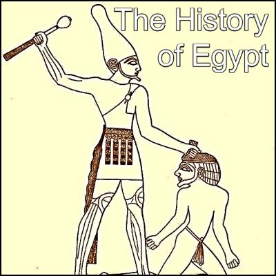 01. Narmer Victory 1