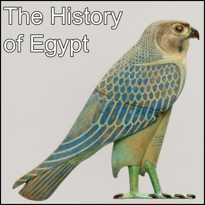 02. Horus Logo