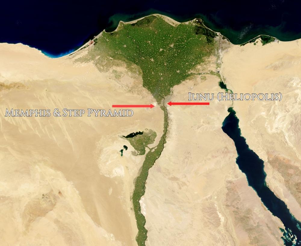 03. map-nasa