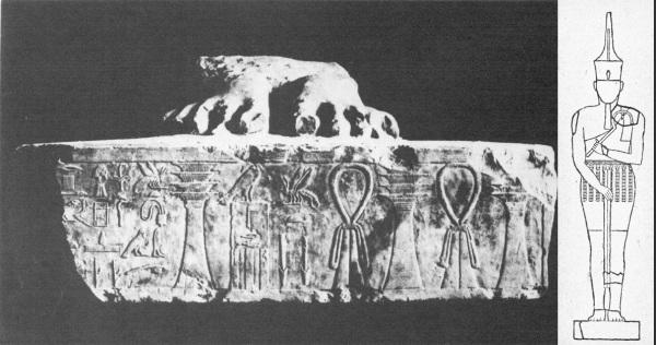 04. Djoser (1)