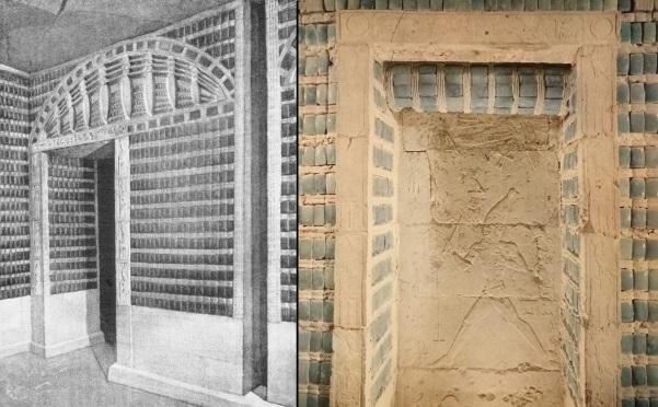04. Djoser (3)