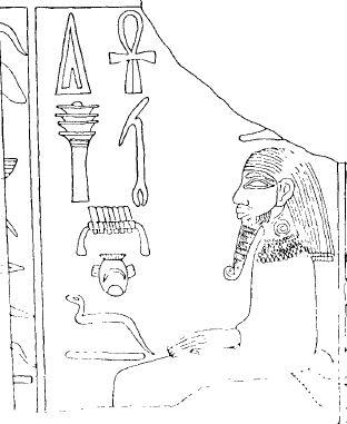 04. Heliopolis