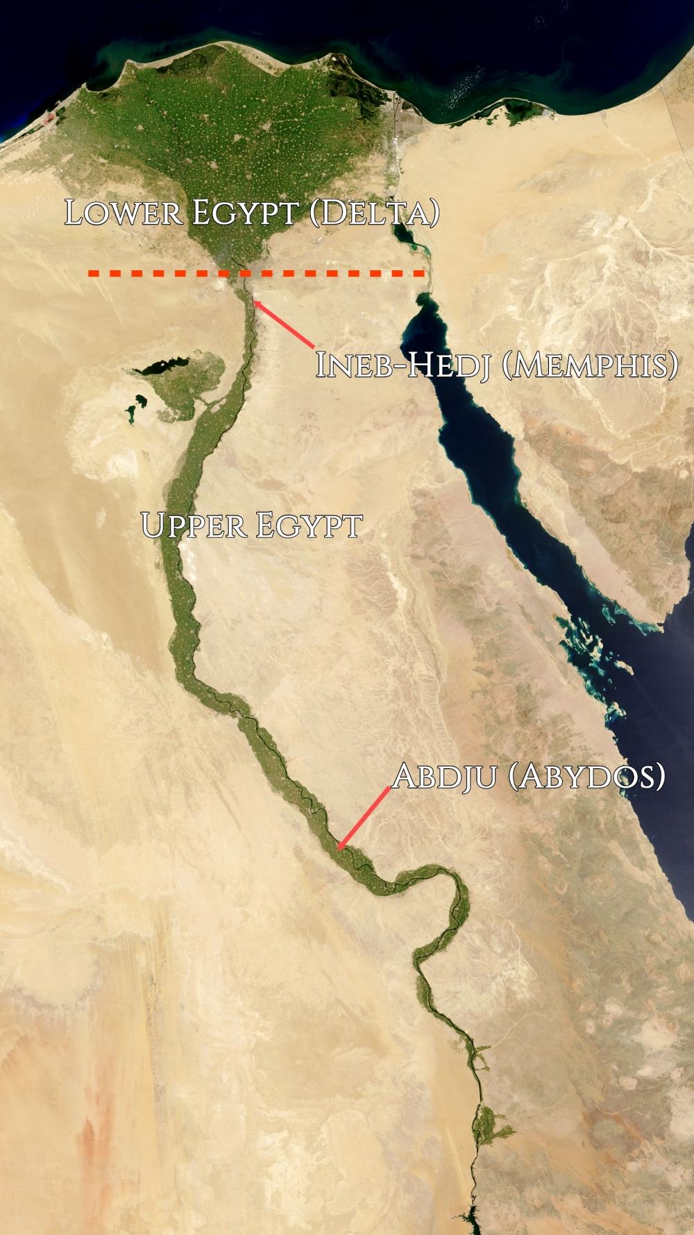 egypt-map-nasa-captioned