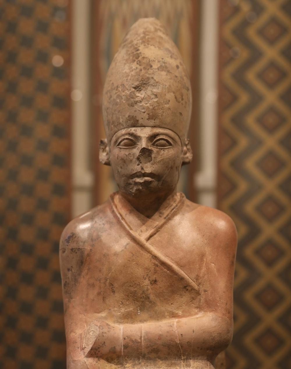 khasekhemwy_statue_ashmolean