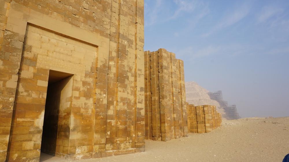saqqara-d3-djoser (1)