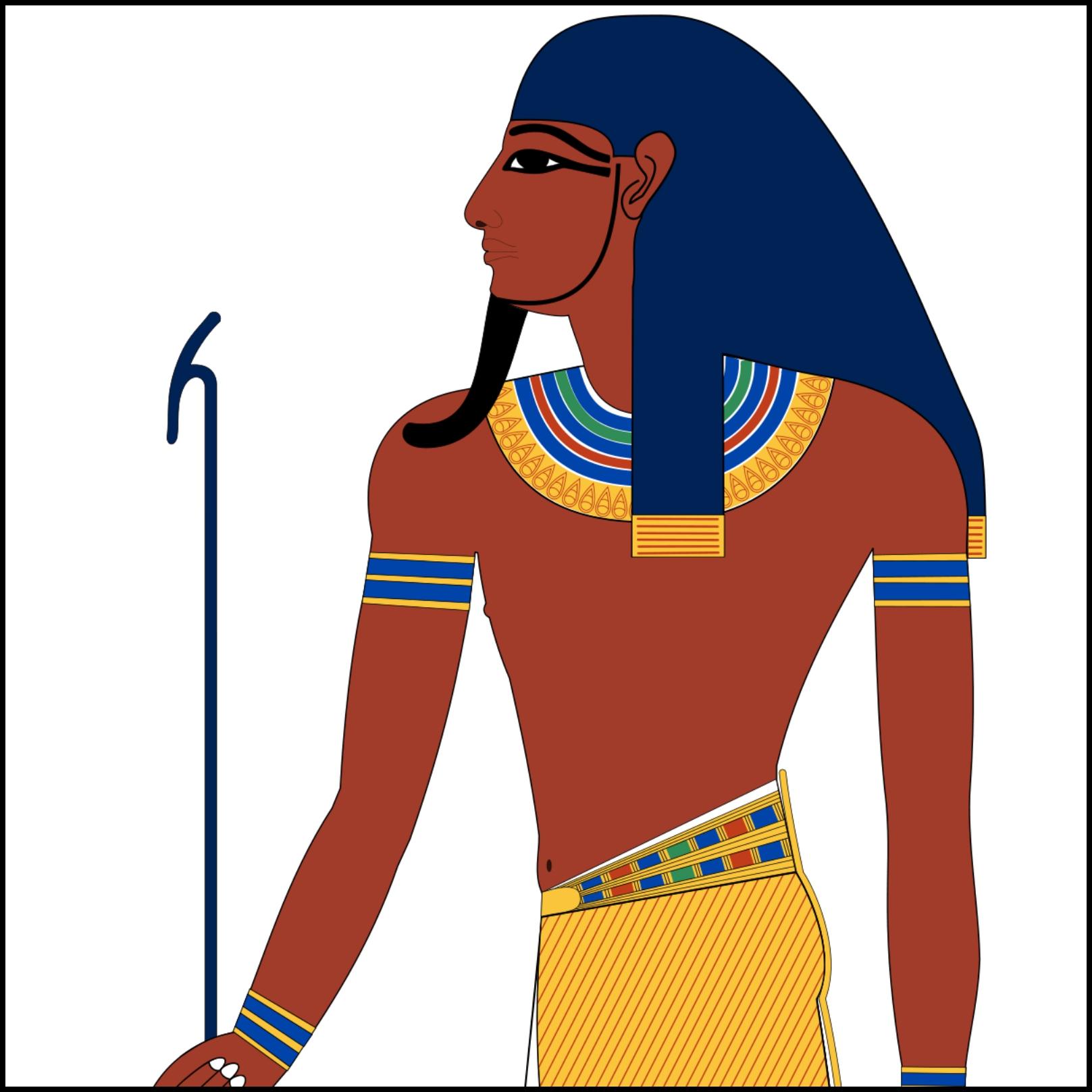 сервис картинки египта атум широко известен узких