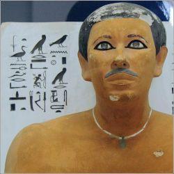 05b. Rahotep 2