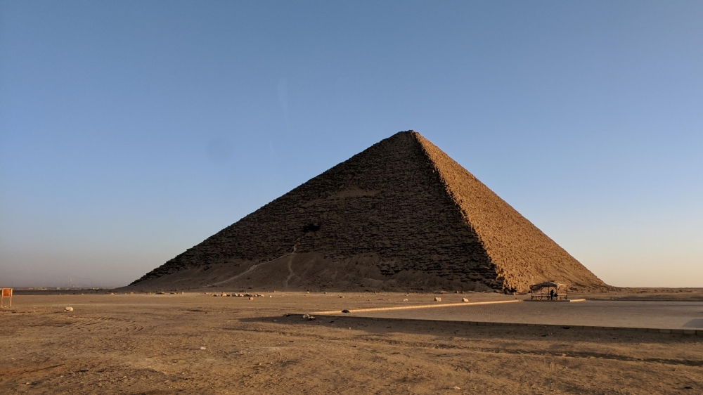 Dahshur-Red-Pyramid-skiphoward-cropped