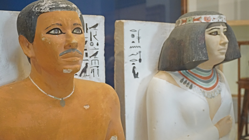 rahotep-nofret-brightened (1)