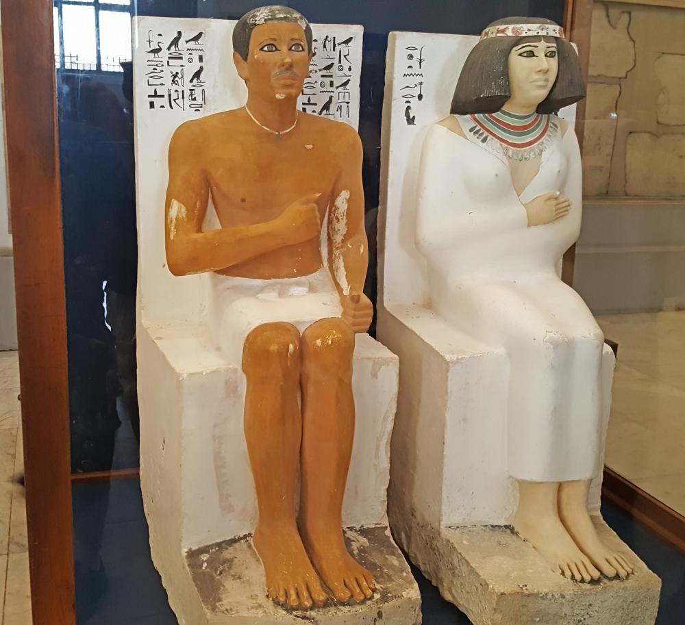 rahotep-nofret-brightened (4)