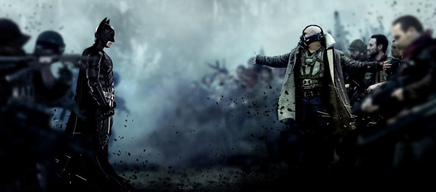 Batman-VS-Bane-Wallpaper-HD-Dekstop