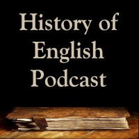 history-of-english-podcast6.jpg