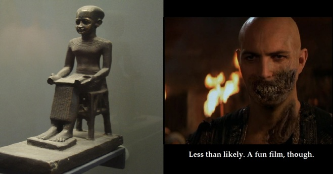 imhotep-louvre1-2