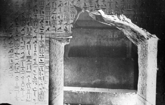 Pyramid-Texts-of-Unas