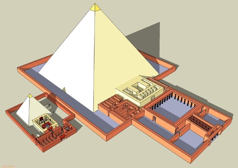 Pyramides_Neferirkare_Khentkaous_II_2