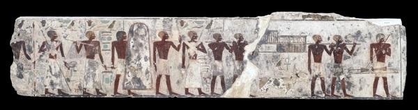 djehutyhotep british museum - Copy