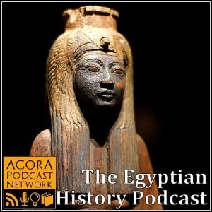 20. Ahmose Nefertari.jpg