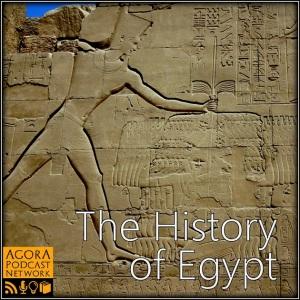 thutmose-iii-at-karnak-ivbnxuej