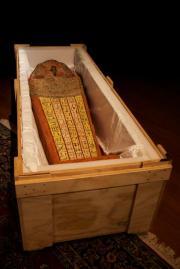 06-12-mummy-repatriation-5