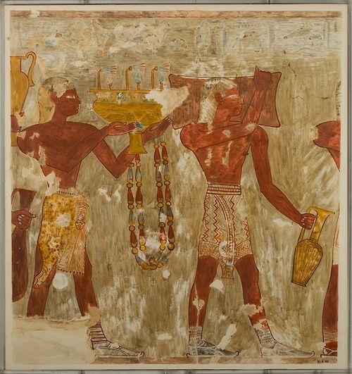 69-keftiu-in-tomb-rekhmire