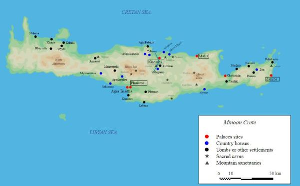 69-minoan-crete
