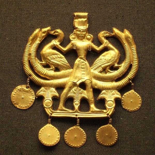 69-minoan-jewellery-1