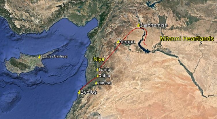 70-map