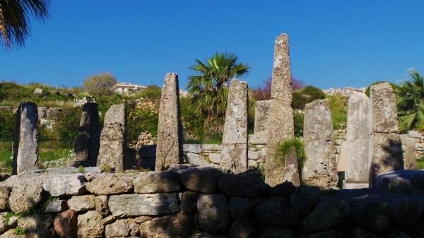 byblos-temple-of-obelisks