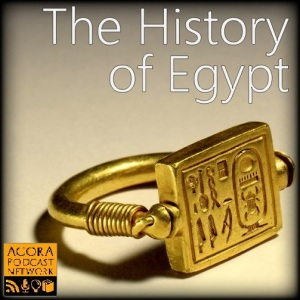 gold-ring-british-museum-copy
