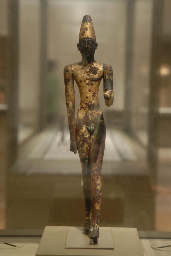 mba-byblos-egyptianized-god-baal-or-osiris