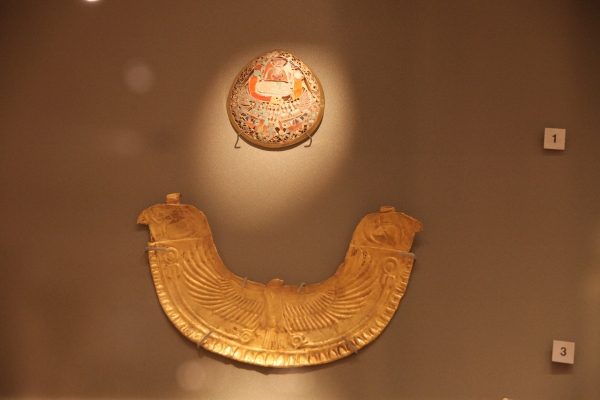 mba-byblos-pectoral-of-king-ip-shemou-abi
