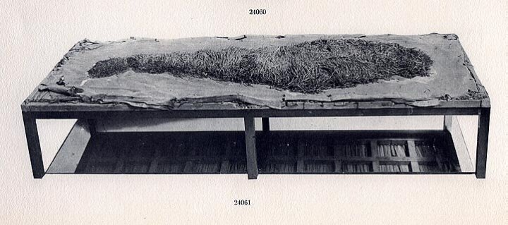 1-osiris-bed-2