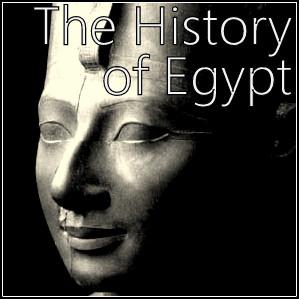 25-thutmose-iii
