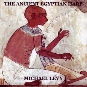 The_Ancient_Egyptian_Harp_Cover.jpg