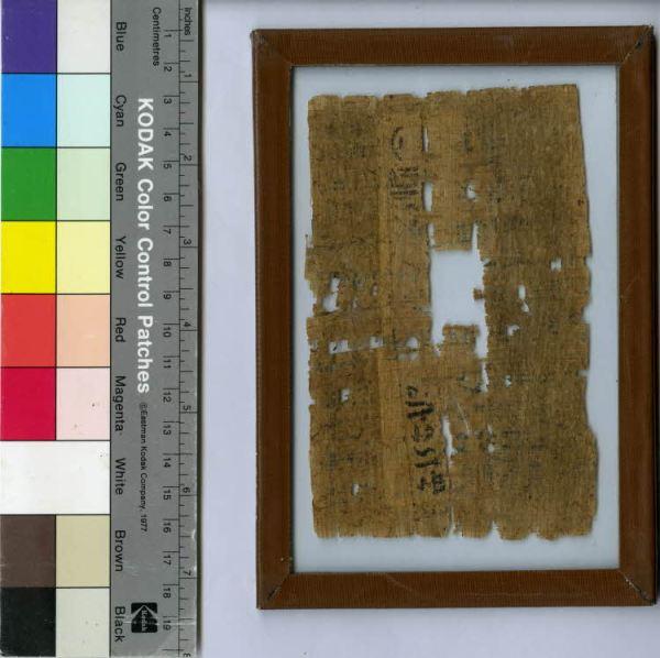 bm-10107-ptahu-to-ahmose