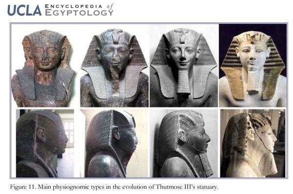 ucla ee - laboury statuary