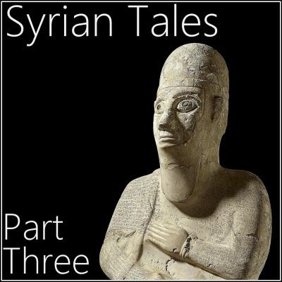podcast syria 3 idrimi - Copy