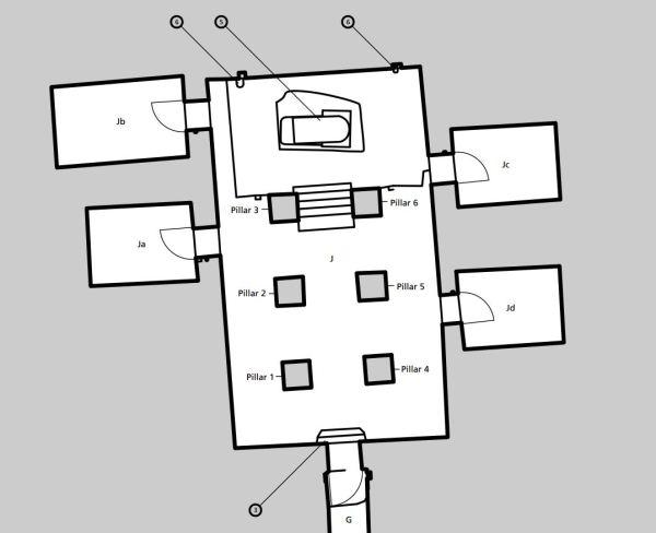 2017.10.84b amunhotep ii - unedited