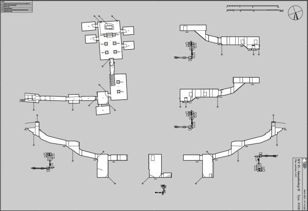2017.10.84b amunhotep ii