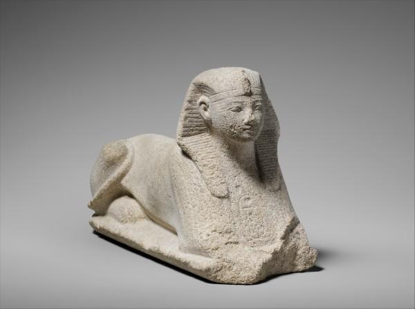 2017.7.80 Amunhotep Sphinx met.jpg