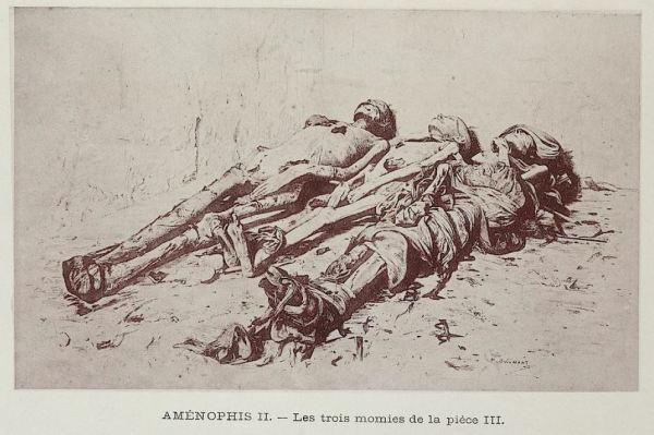2017.8.83 - Mummy cache Loret pl 11