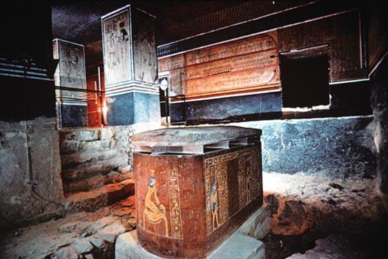 sarc_amenhotep2