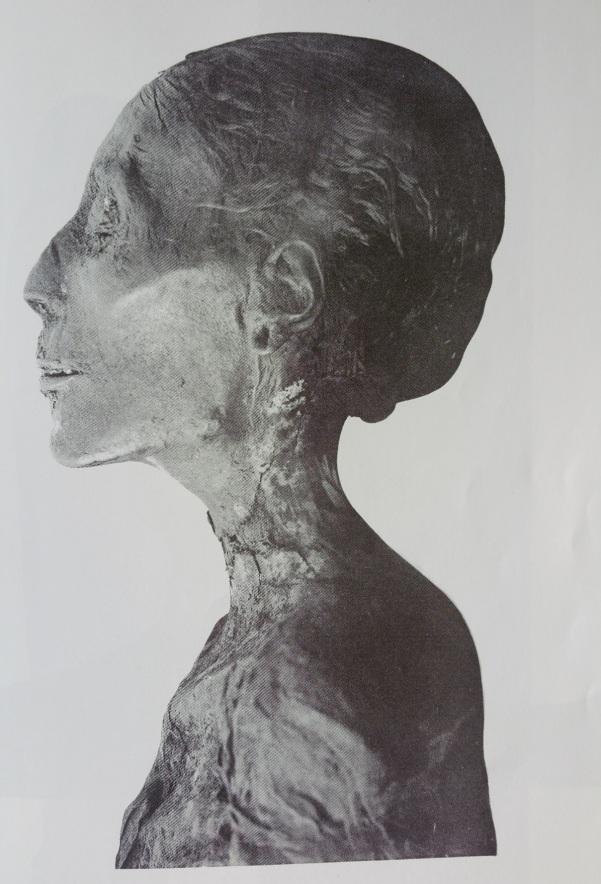 2017.10.86 Thutmose IV Mummy (6)