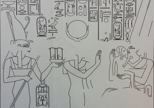 Amunhotep 3 - Mutemwia (11)