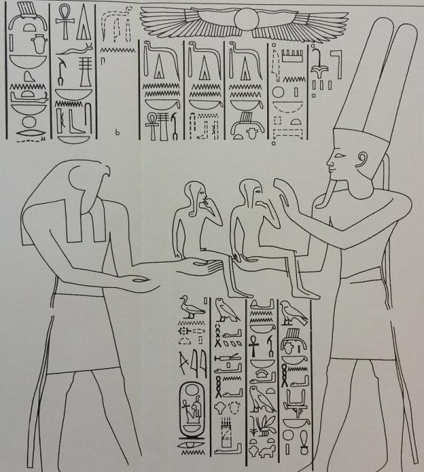 Amunhotep 3 - Mutemwia (16)