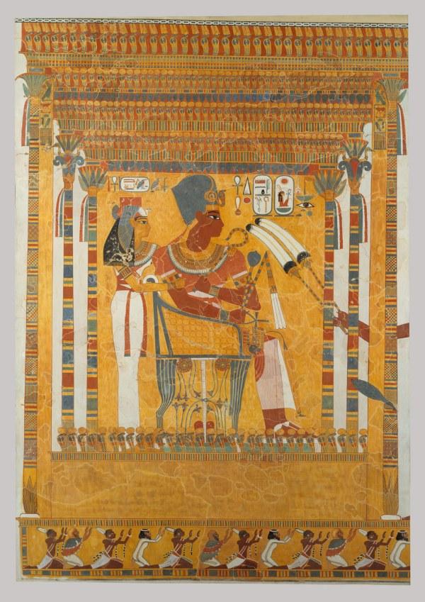2018.01.91 Mutemwia Amunhotep