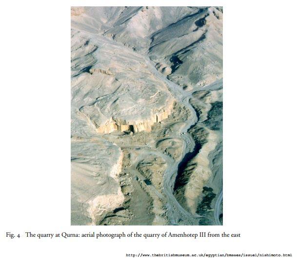 2018.01.91 Silsila Quarries.JPG
