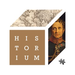Historium-logo-3000x3000-OBJ