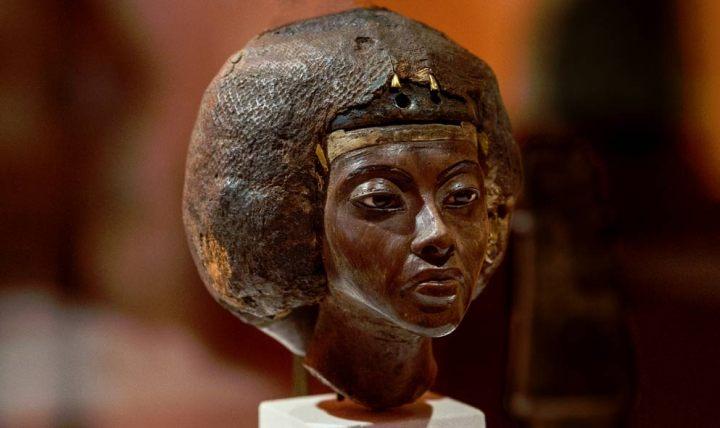 Tiye-egypt-queen