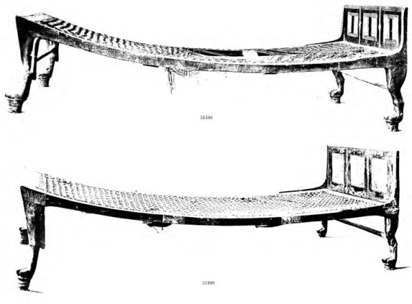 97b. beds